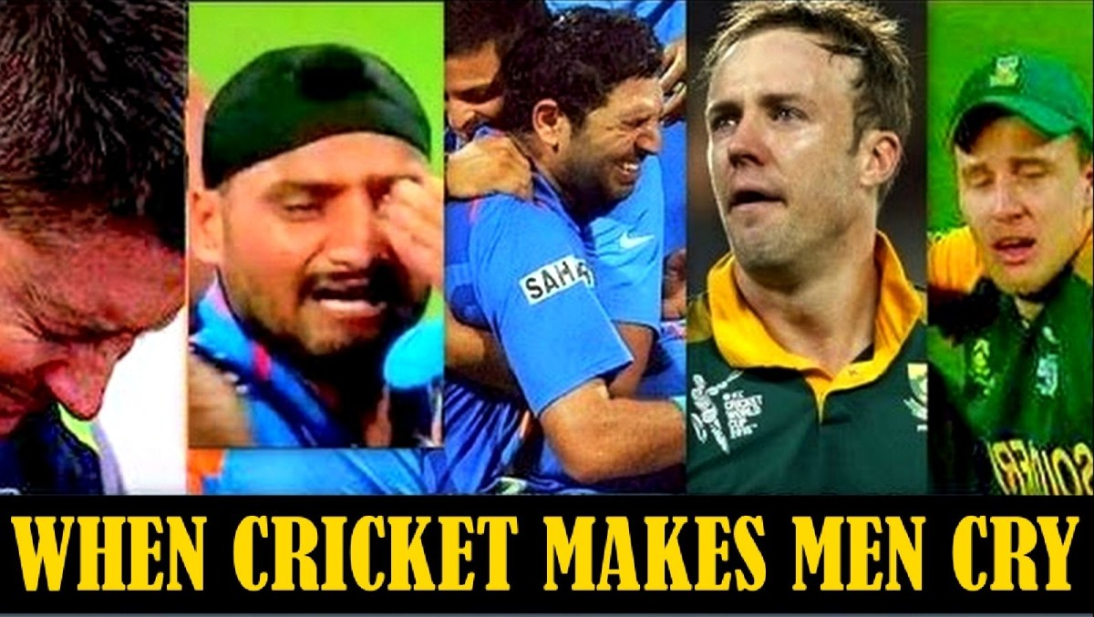 sad moments in cricket history