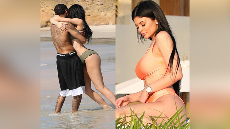 kylie jenner hot and sexy pictures