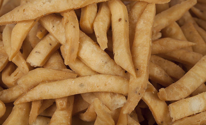 diwali special crispy salty Mathri