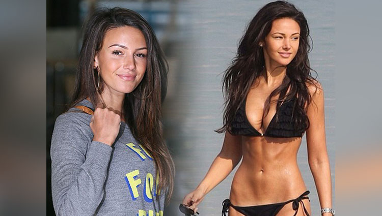 Sexiest women British actresses and Michelle keegan pictures