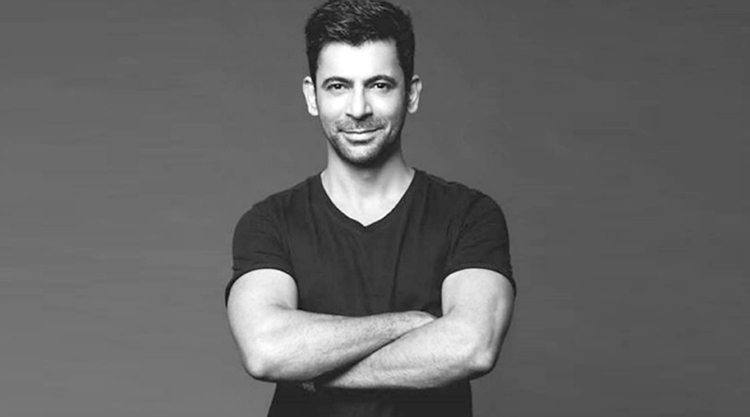 Sunil Grover Finally Opens Up To The Matter And Says I Am Watching The Tamasha, It's Entertaining