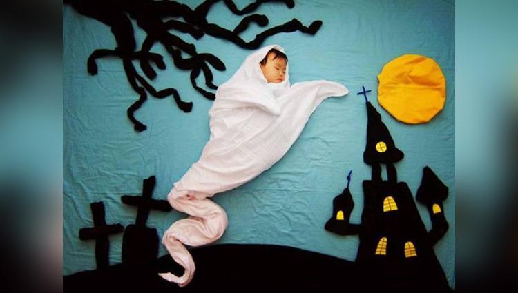 baby boys naptime creative dreamland adventure