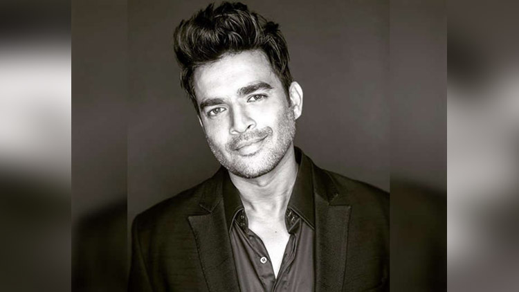 Madhavan Is Hotness Personified In This New Photoshoot Pic