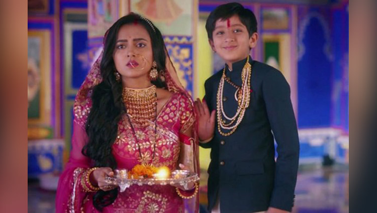 Pehredaar Piya Ki: Sony Finally Took The Show Off Air! Cast & Crew In Deep Shock
