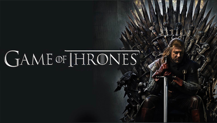 Must Watch Deleted Scene In Game Of Thrones!!!