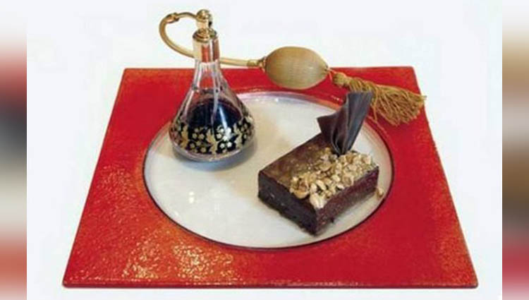5 of the worlds most expensive chocolates
