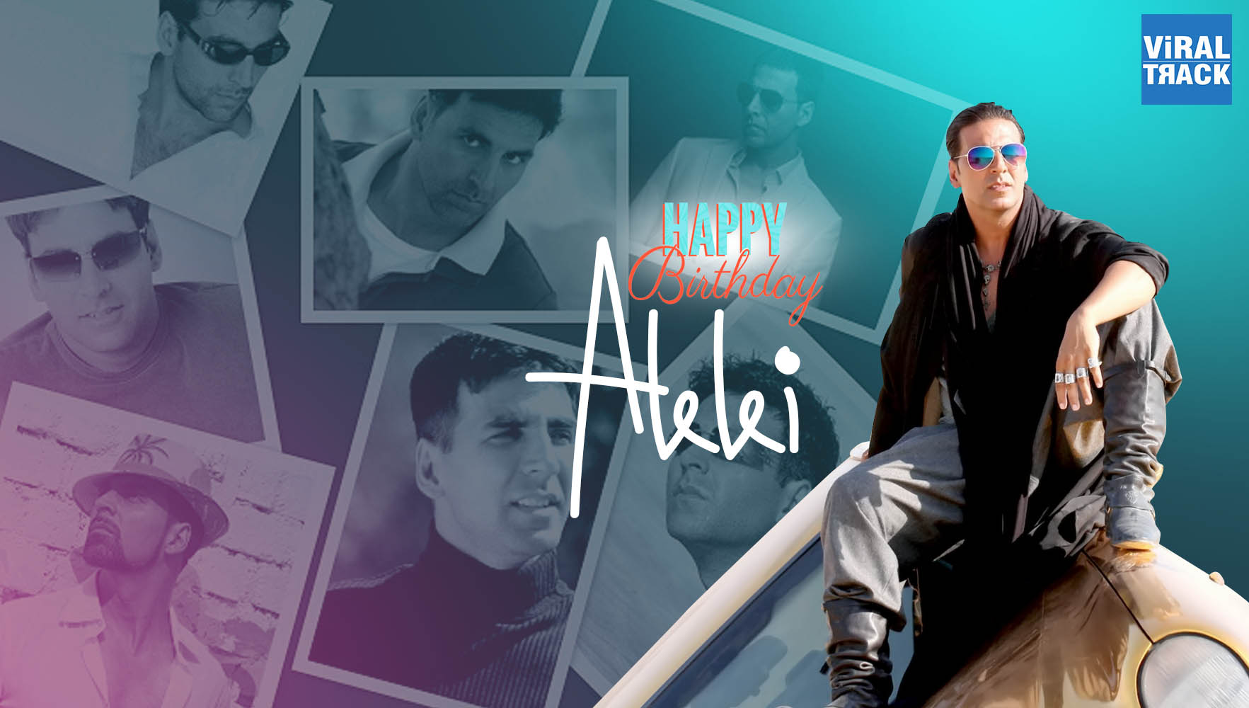 happy birthday really hot and action actor akshay kumar