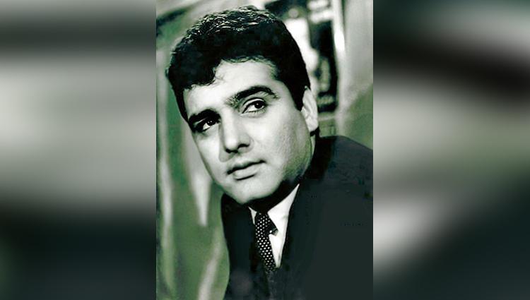 Feroz Khan birthday