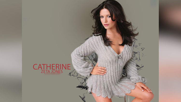 happy birthday catherine zeta jones