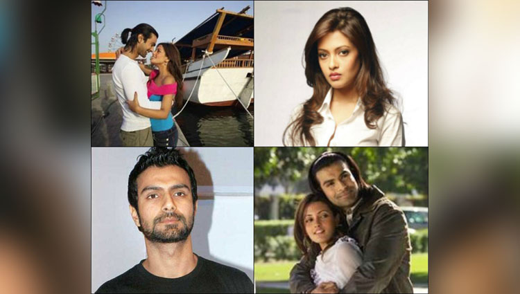 Bollywood Scandals which Became Breaking News!!! Let's Find Out