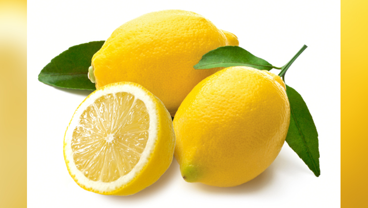 Hey Do You Know these Kitchen Benefits Of Lemon