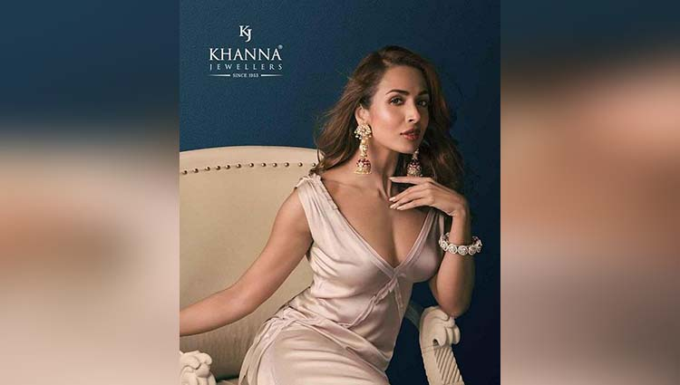 malaika arora khan instagram latest pic