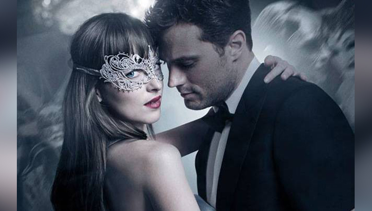 Move Over Fifty Shades Of Grey And Watch These 5 Way Hotter Movies