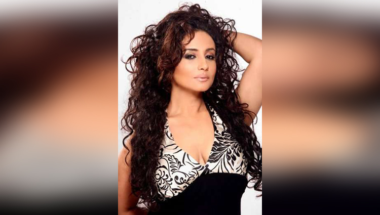Divya Dutta happy birthday