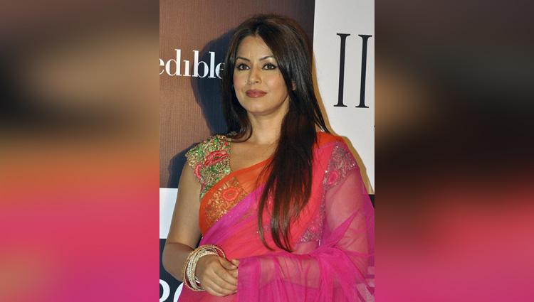 Mahima chaudhary birthday special