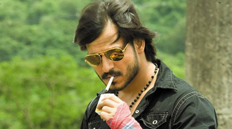 happy birthday vivek oberoi