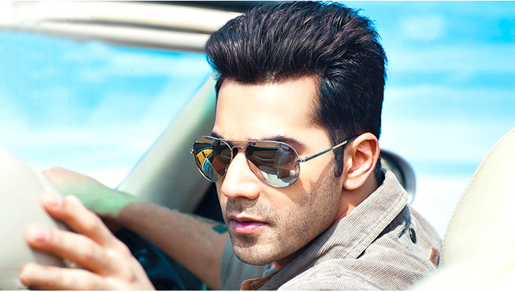 Meet The Unstoppable Rising Actor Of Bollywood