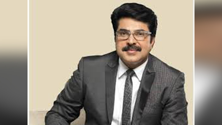 happy birthday south star mammootty