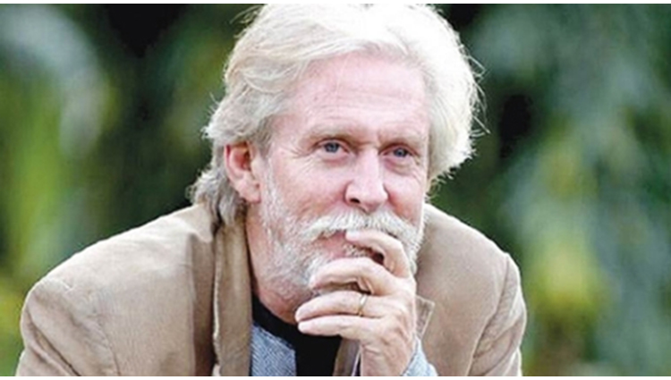Actor Tom Alter passes away at 67