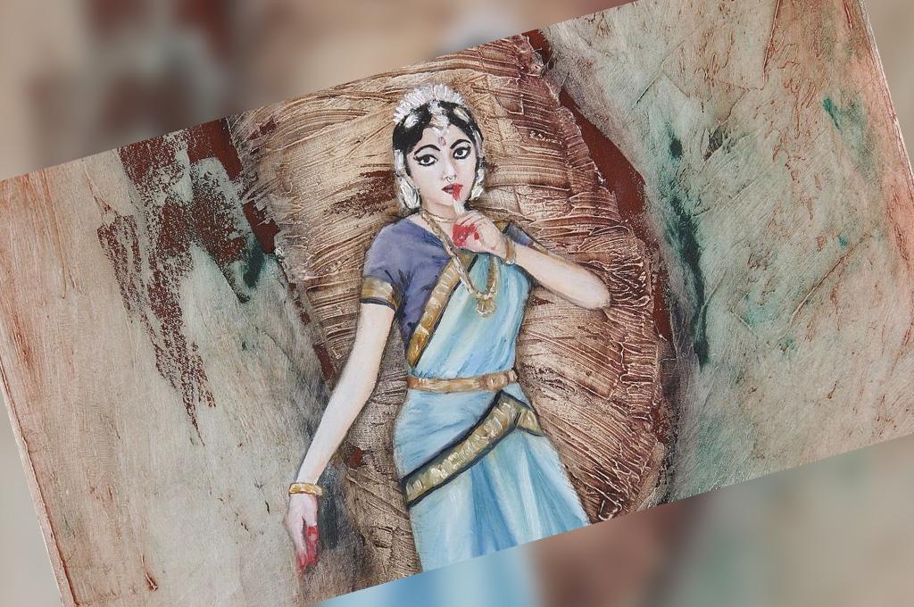 karnataka devadasi pratha