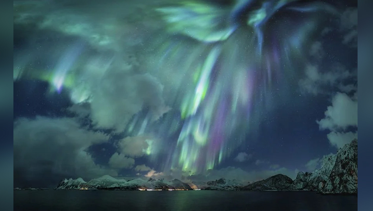 stunning photos from the 2020 Astronomy Photographer of the Year 2020