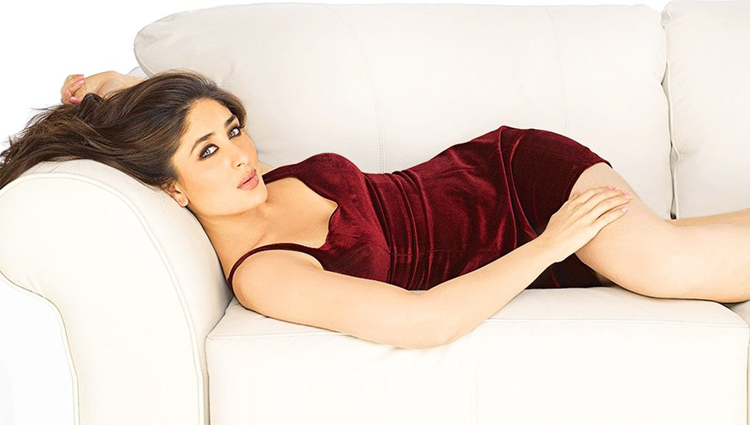 kareena birthday hot photos bold and beautiful bebo