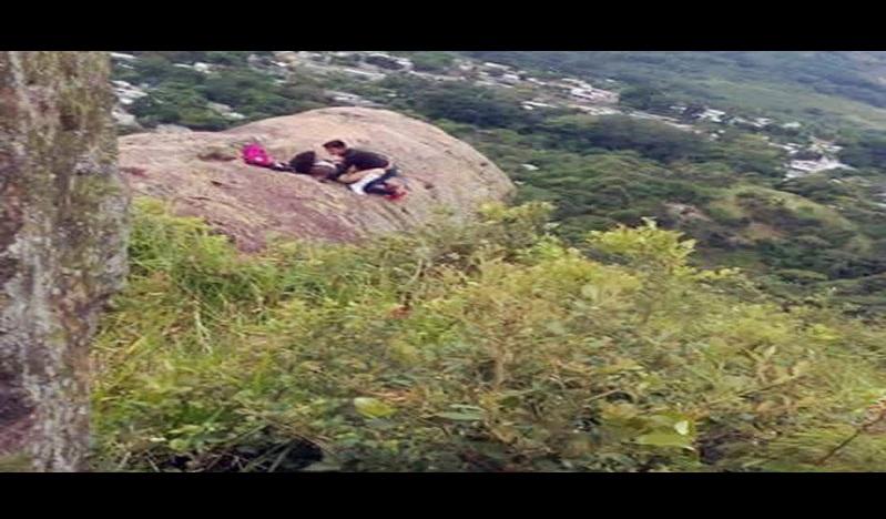 el salvador panchimalco couple pictures viral