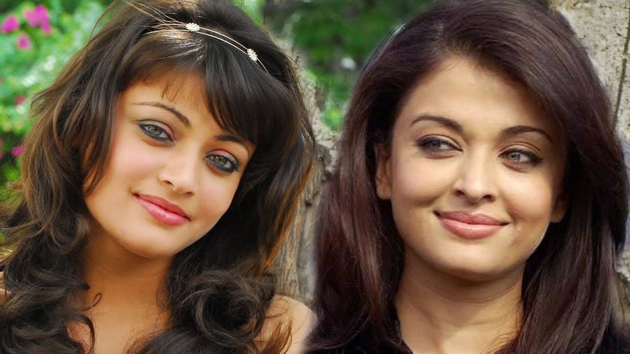 sneha ullal beautiful pictures