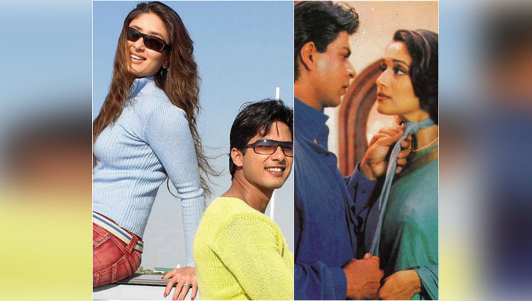 Bollywood 7 Movies Delayed And Turned Flop At Box-office