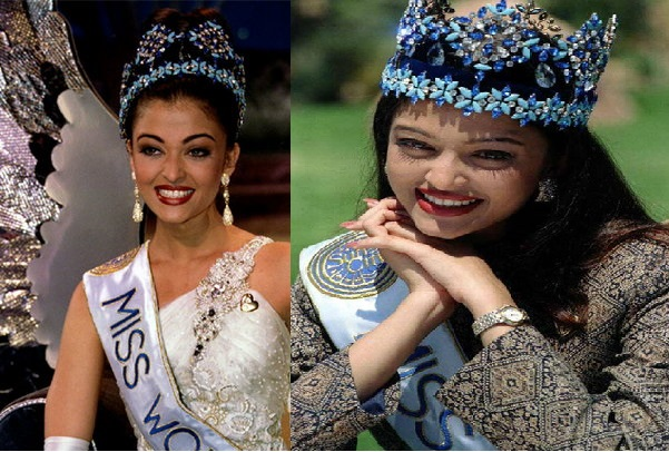 photos of beautiful aishwarya rai bachchan