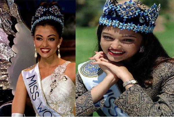 photos of beautiful aishwarya rai bachchan