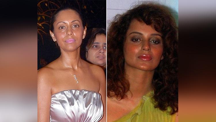 bollywood actress makeup disaster