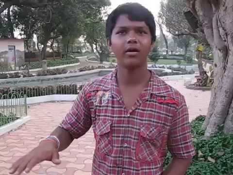 talented indian guy speaks 10 foreign languages
