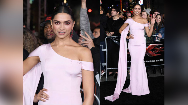 stunning photos Of deepika padukone