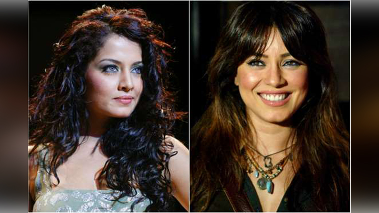 2000s Bollywood Actresses That Are Forgotten easily