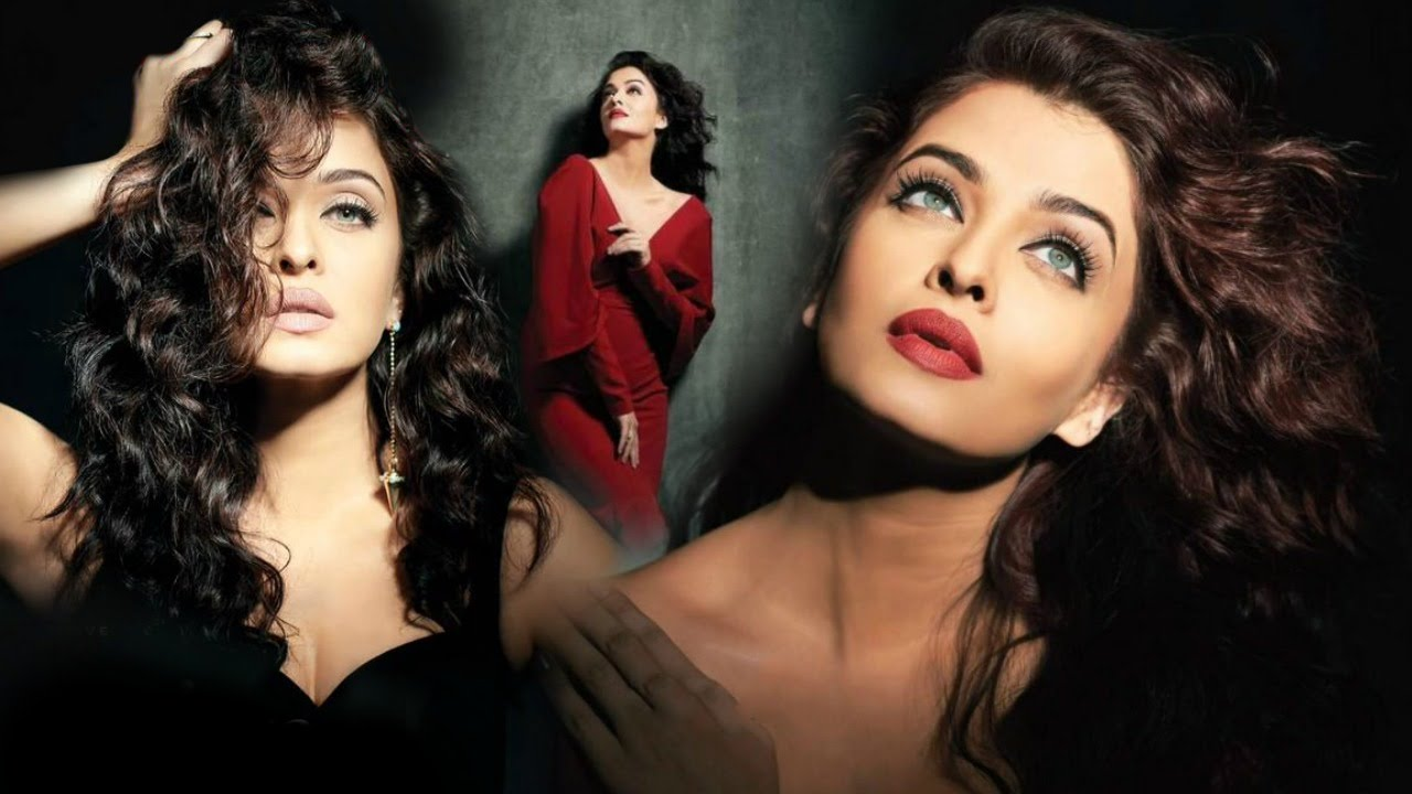 worlds beautiful bollywood actress aishwarya rai