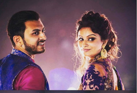 pictures of dimpy ganguly viral on social media