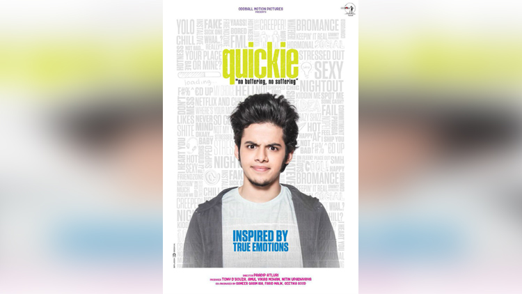 darsheel safary new movie poster released
