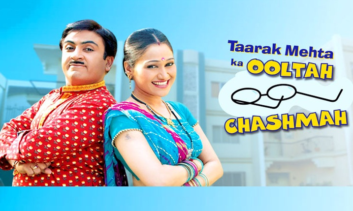 interesting facts about taarak mehta ka ooltah chashmah