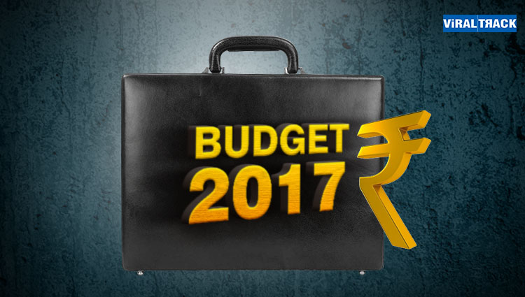 5 key expectations with union budget 2017