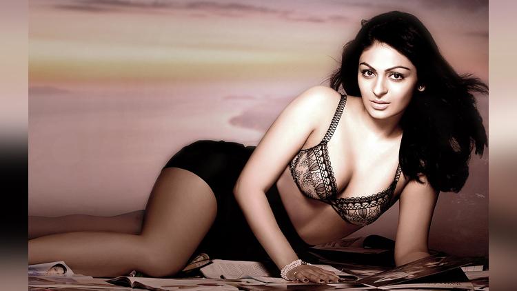 9 hot and sexy punjabi actress
