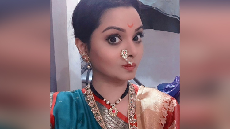 'Tarak Mehta ...' Bulbul Is Engaged Now, See The Pictures