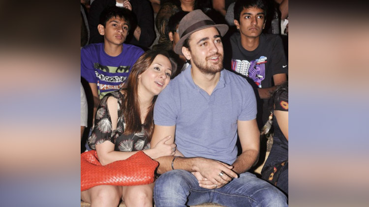 bollywood stars marriage